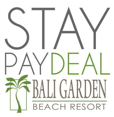 staypaydeal
