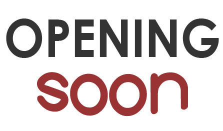Image result for lounge opening soon